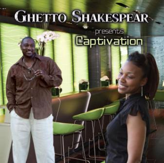 captivation_cd_cover